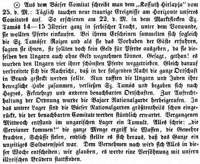Archiv-Sekitscher Bote - Startseite de